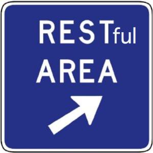 RESTful-Area