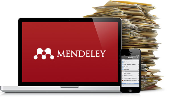 Who-we-are-Mendeley