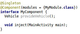 MyComponent.png