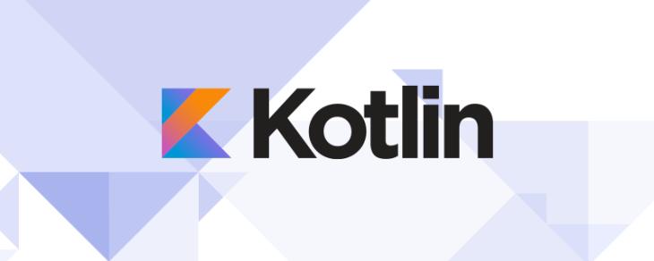 kotlin_800x320